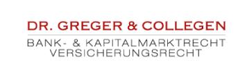 logo_drgreger
